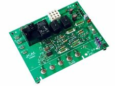ICM2804  Replaces Carrier CESO110074-01, CESO110074-00 Gas Furnace Control Board