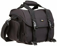 Camera Bag Dslr Canon Nikon Case Sony Backpack Shoulder Digital Waterproof