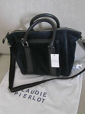 SAC CLAUDIE PIERLOT ARIZONA BAG