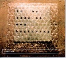 (AE2) EMI Sampler 03:1999, To The Land Of New Be- DJ CD