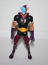 DC Universe Eclipso action figure loose