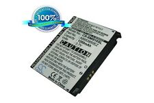 3.7V battery for Samsung GT-I8000, GT-I7500, i8000, Omnia SCH-i910 Li-ion NEW