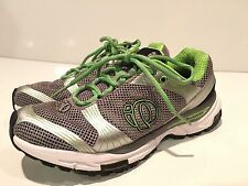 Pearl Izumi Women's Athletic Running Shoes Size 6.5