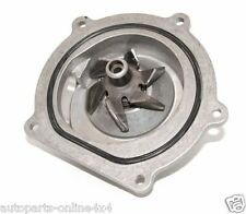 LAND ROVER - DISCOVERY 2 - AIRTEX OEM TD5 WATER PUMP - PEM500040G
