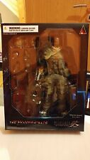 Venom Serpente, METAL GEAR SOLID 5 Phantom Pain, PLAY ARTS KAI FIGURE UK Venditore