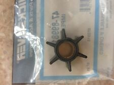 ORIGINALE MERCURY Impeller per 2-Clock 3.9/4/4,5/6/7,5/9.8