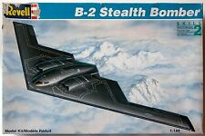 REVELL  1/144  B-2 Stealth Bomber  Kit# 4474