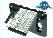 3.7V battery for Sharp SHI03, SHI03UAA, IS03, SH8168, SHBDL1, SH8158U, DM009SH,