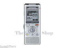 Olympus WS-831 2GB Digital Voice Recorder / Dictaphone *2 Years Warranty*BNIB