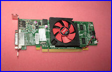 AMD ATI Radeon HD6450 1GB DVI Display Port Low Profile PCIe Video Card 0WH7F