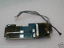 "APPLE iMac A1076 20"" G5 ALS Power Inverter Board 661-3623 614-0344-A 614-03"