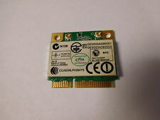 Gateway NV5302U NV53 Series Wireless Half Card Atheros AR5B93 (K51-26)
