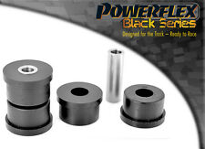 Powerflex Black Poly Bush ALFA ROMEO gtv6 75 MILANO anteriore superiore molla interna