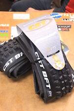 CST BFT EPS 27.5 x 2.25 Folding Enduro All Mountain Bike Tires