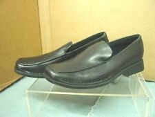 NWOB! WOMEN'S BLACK SIZE 7.5 Narrow  ROCKPORT  SHOES