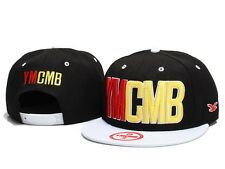Snapback YMCMB Cap Mode Blogger Last Kings Obey Dope Tisa OVOXO Taylor Gang New
