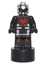 Lego Super Heroes Ant-Man Statuette From Set 76051 Minifigure Figurine New