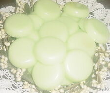 24 PATCHOULI Wax Tarts Strongly Scented Handmade Candle Wax Melts Wafers