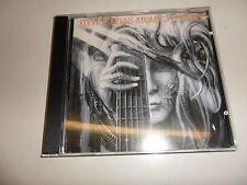 CD  Steve Stevens  – Atomic Playboys