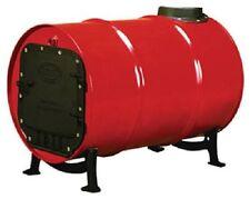 US Stove, 30 or 55 Gallon Barrel Cast Iron Stove Kit, BSK1000, FREE SHIPPING!!