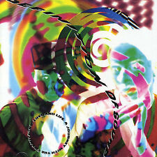 DEFINITION OF SOUND Love and Life: A Journey With The Chameleons CD NEW