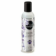 Curl Keeper Original, 8 Ounce by Curly Hair Solutions
