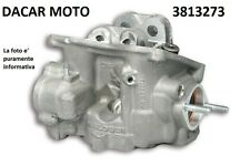 3813273 HEAD V4 74-75,5 aluminium H2O Maxi 200 300 MALOSSI  MALAGUTI MADISON RS