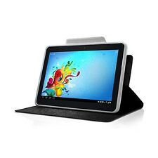 """Housse Etui Universel M couleur Noir pour Tablette Acer Inconia One 8"""" B1-810"""