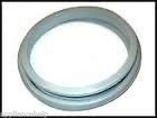 HOTPOINT WMD967 WMD9692 WMF520 WMF540 WMD940 Washing Machine DOOR SEAL GASKET