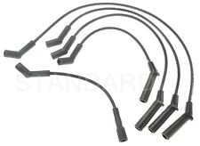 Spark Plug Wire Set-STD Federated 27440 FREE SHIPPING in the USA