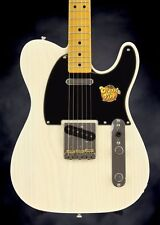Squier Classic Vibe Telecaster '50s Vintage Blonde