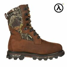 ROCKY ARCTIC BEARCLAW GORE-TEX WATERPROOF INSULATED BOOTS FQ0009455 * ALL SIZES*