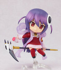 Nendoroid Hakua Figure anime The World God Only Knows Max Factory official