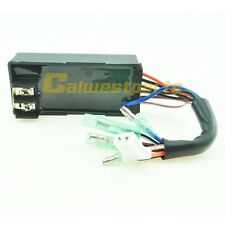 High Performance CDI Box Fits Polaris Predator 90 2003 2004 2005 2006 US Seller