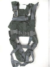 post-Vietnam US Air Force MA-2 Torso Harness Assembly Medium Long New Unissued