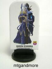 Pathfinder Battles Pawns / Tokens - #053  Queen Elvanna - Reign of Winter