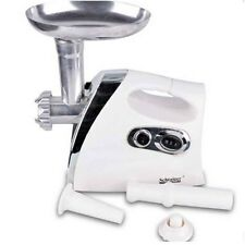 1300W Meat Grinder Sausage Multifunctional Electric Small Home Appliances New