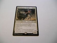 1x MTG Bruna Luce Morente-The Fading Light Magic EDH EMN Eldritch ITA x1