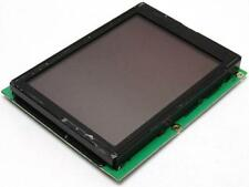 Ocular FMG24161 OG26161 240X160 Pixels FSTN LCD Graphic Display Module  87x62 mm