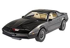 1/18 Hot wheels Knight Rider 1982 Pontiac Firebird Trans Am K.I.T.T. BLY60
