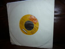 Melody Makers Sugar Pie Tuff Gong Jamaika Prod R Marley