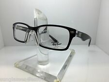 RAY BAN RX 5206 2034 54MM EYEGLASSES RX5206