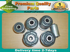 6 FRONT LOWER CONTROL ARM BUSHING FOR JEEP LIBERTY 02-07