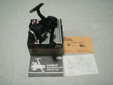 Abu Garcia Cardinal 852 Vintage Spinning Fishing Reel NIB Japan