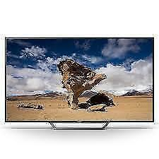 "SONY BRAVIA 40"" 40W650D 40W652D / 40W65D LED TV 1 YEAR DEALER'S WARRANTY !!"
