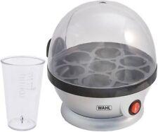Wahl Electric Egg Boiler Cooker Boiled Eggs Maker Soft Hard Non Stick ZX642