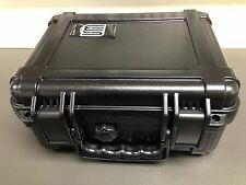 T5000 WATERPROOF HARD CASE! Cheaper than Pelican Case