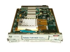 TELLABS 81.71251-REV-A OC192 PHYSICAL LAYER MODULE FOR T7100 OTS SYSTEM WM3IT20