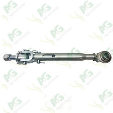 Heavy Duty Adjustable Tractor Stabilizer Suitable For Massey, Ford New Holland..