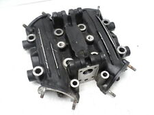 #3238 Yamaha XS650 XS 650 Cylinder Head Cover with Rocker Arms / Valve Cover